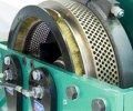 Техника сельскохозяйственная в Краснодаре, заготовка древесных пеллет, купить недорого